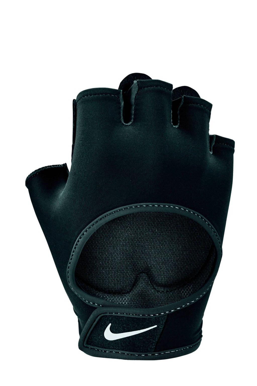 Nike  dames fitness handschoenen Ultimate Fitness Glove