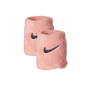 polsband - set van 2 roze