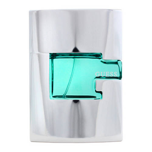 Guess Man Eau De Toilette 100 ml