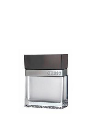 Seductive eau de toilette - 50 ml