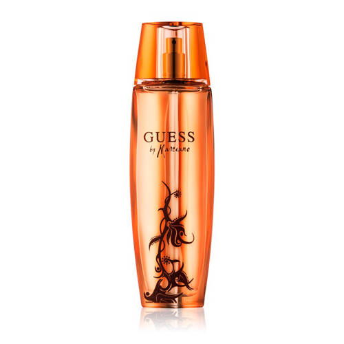 Guess Marciano Eau De Parfum 100 ml