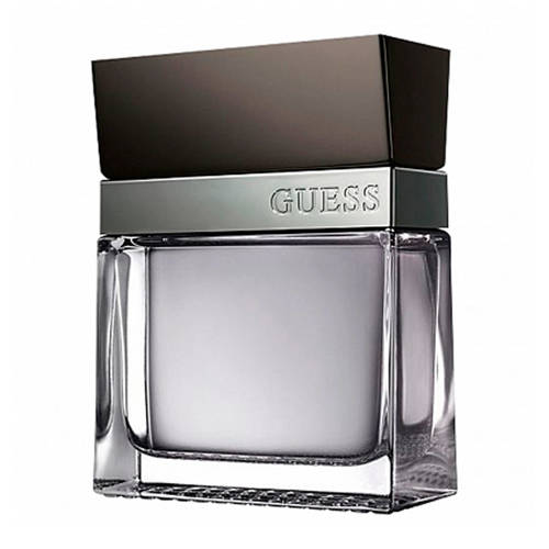 GUESS GUESS Seductive EDT
