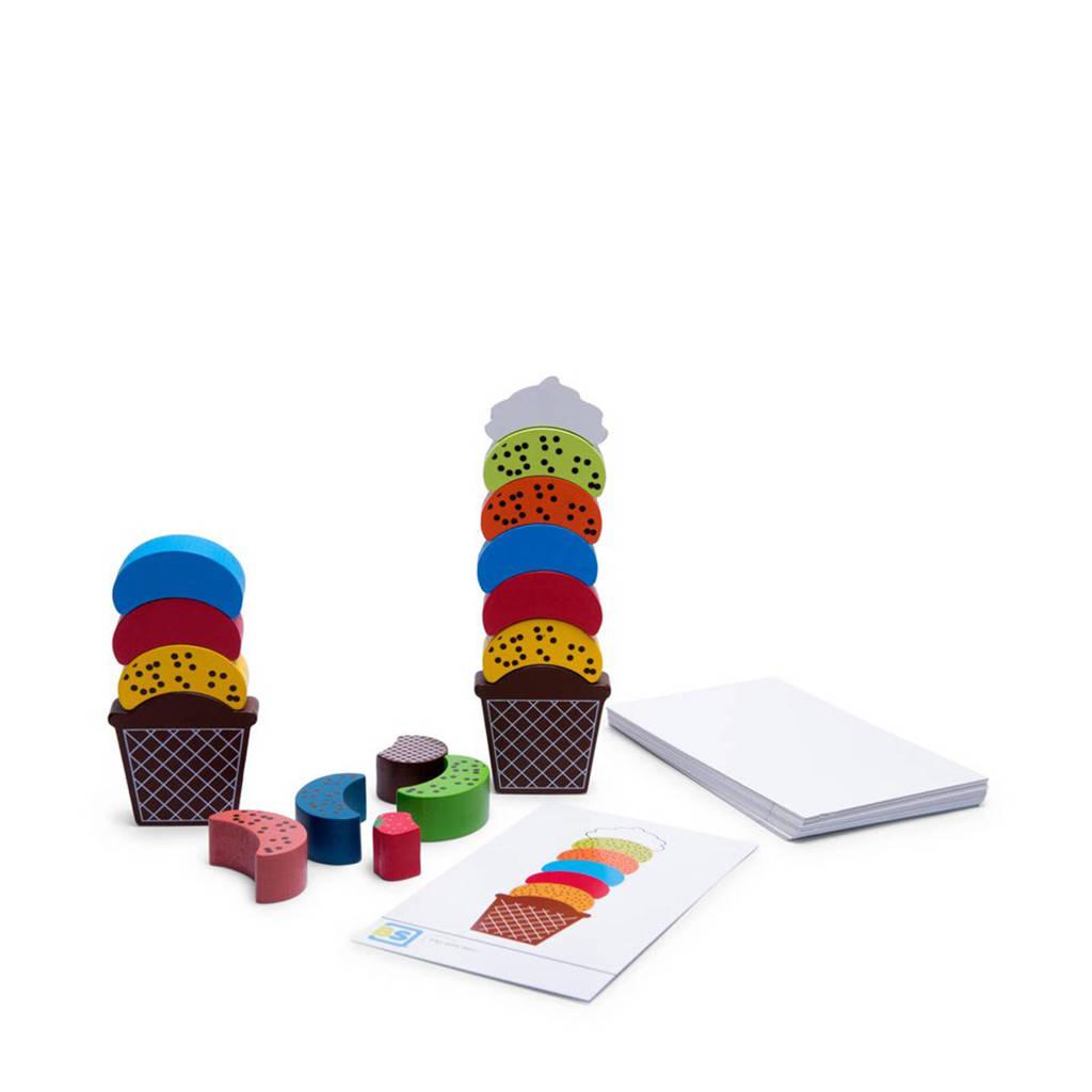 BS Toys ijs creaties