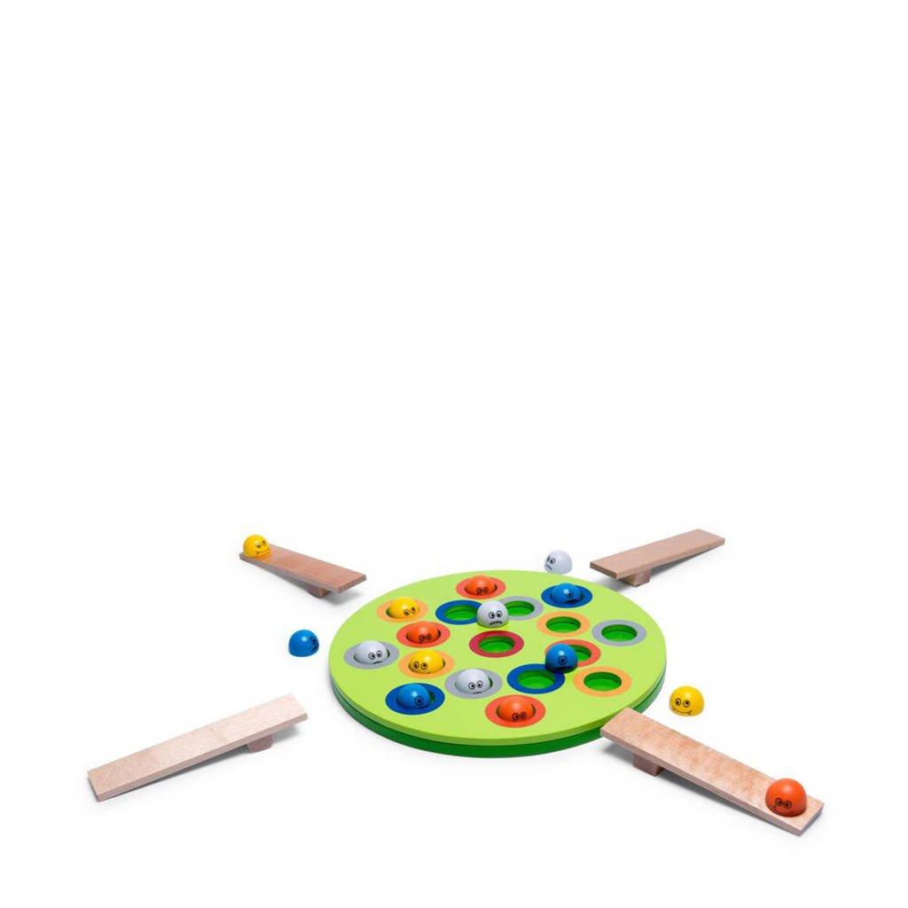 BS Toys vliegende monsters