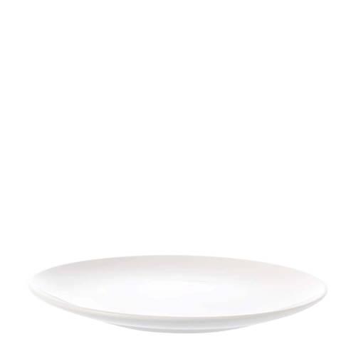 vtwonen dinerbord (Ø25,5 cm) (set van 2) kopen