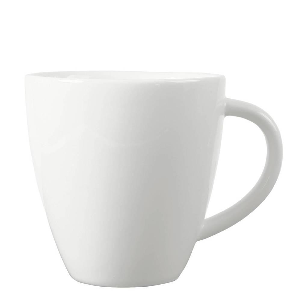 vtwonen kopje (Ø7,7 cm), Wit