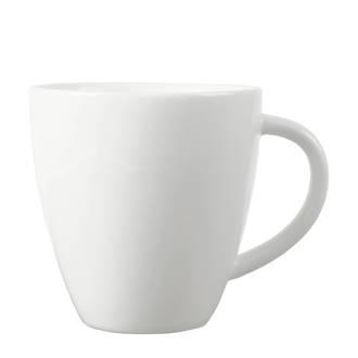 kopje (Ø7,7 cm)