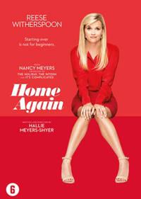 Home again (DVD)