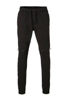 Clockhouse sweatpants zwart
