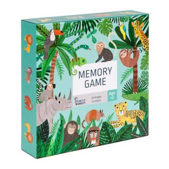 memory kinderspel