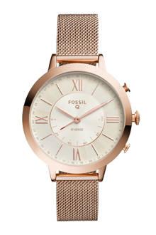 Q hybrid smartwatch Jacqueline FTW5018
