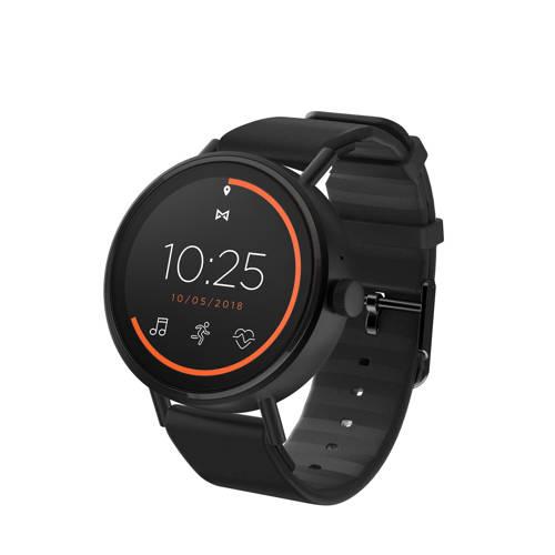 Misfit display smartwatch Vapor 2 MIS7200 kopen