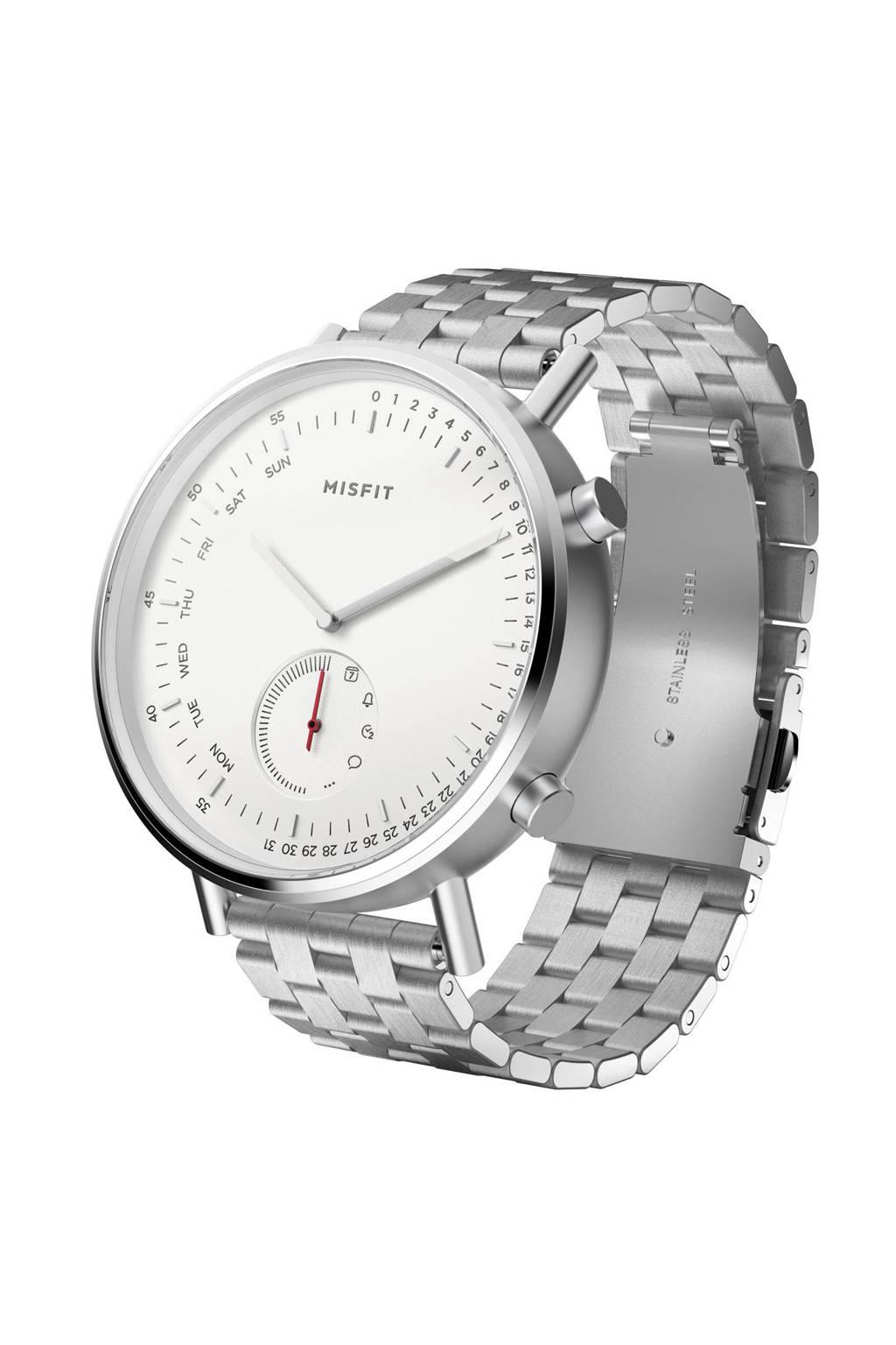 Misfit hybrid smartwatch Mammoth MIS5018, Ziver