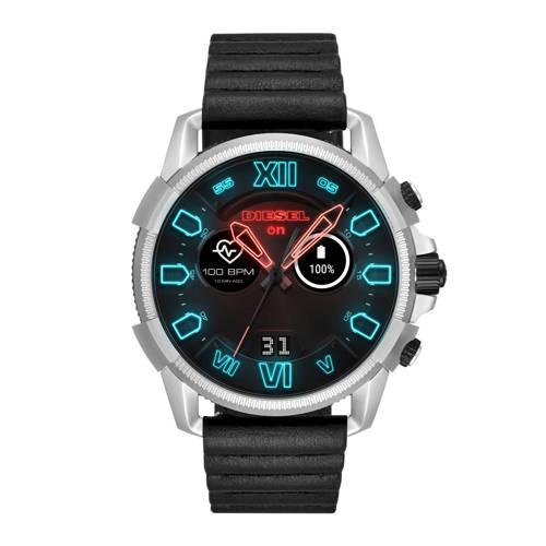 Diesel ON Gen 4 smartwatch DZT2008