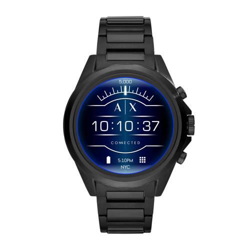 Armani Exchange Connected Drexler display smartwatch AXT2002 kopen