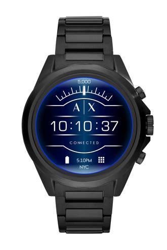 Connected Drexler display smartwatch AXT2002