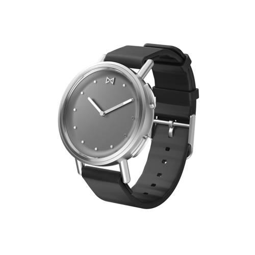 Misfit hybrid smartwatch Path MIS5025 kopen