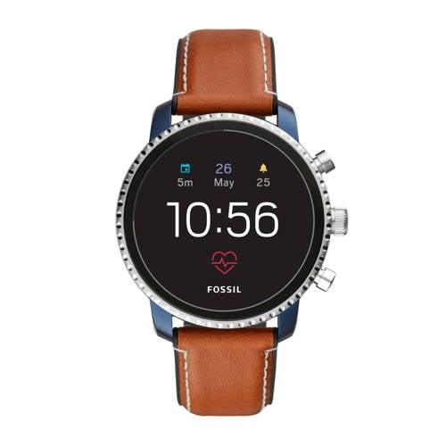 smartwatch Explorist Gen 4 FTW4016