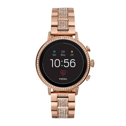 Fossil Q Venture Gen 4 smartwatch FTW6011 kopen