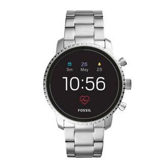 Q Explorist Gen 4 smartwatch FTW4011