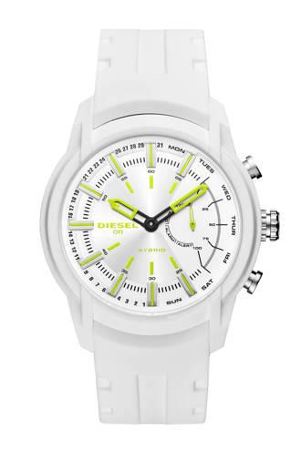 Armbar hybrid watch DZT1015