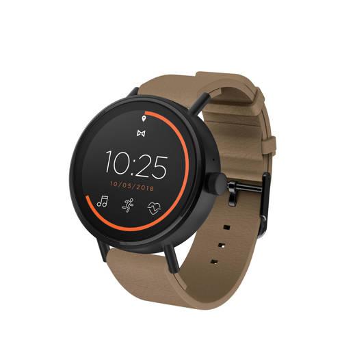 Misfit display smartwatch Gen 4 Vapor 2 MIS7203 kopen