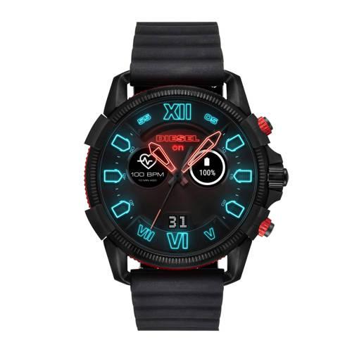 ON smartwatch Full Guard 2.5 Gen 4 DZT2010