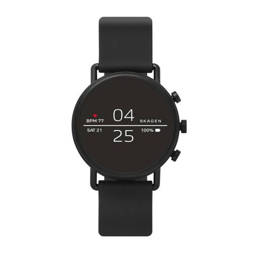 Skagen Connected display smartwatch Gen 4 Falster kopen