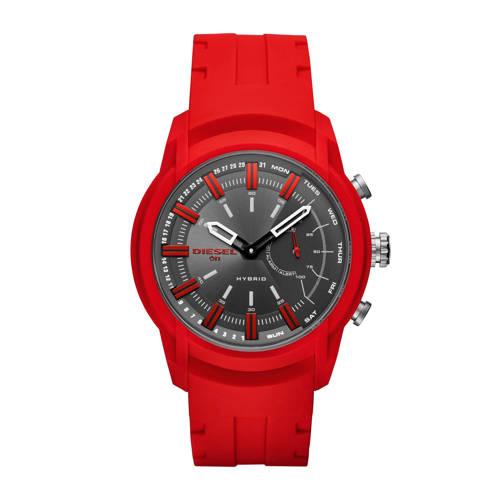 Diesel Armbar hybrid watch DZT1016 kopen