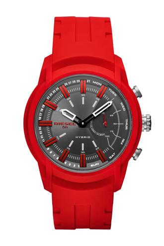 Armbar hybrid watch DZT1016