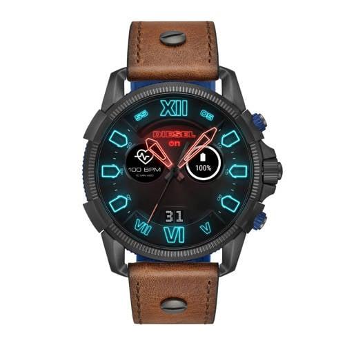 Diesel ON Gen 4 smartwatch DZT2009 kopen