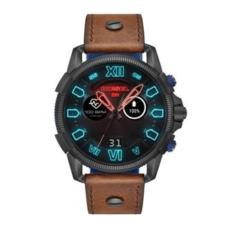 ON Gen 4 smartwatch DZT2009