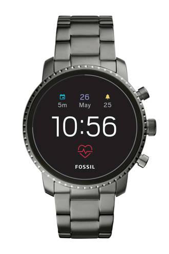 Q Explorist Gen 4 smartwatch FTW4012