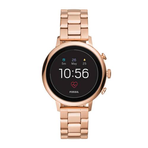 Fossil Q Venture Gen 4 smartwatch FTW6018 kopen