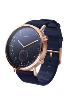 hybrid smartwatch Mammoth MIS5020