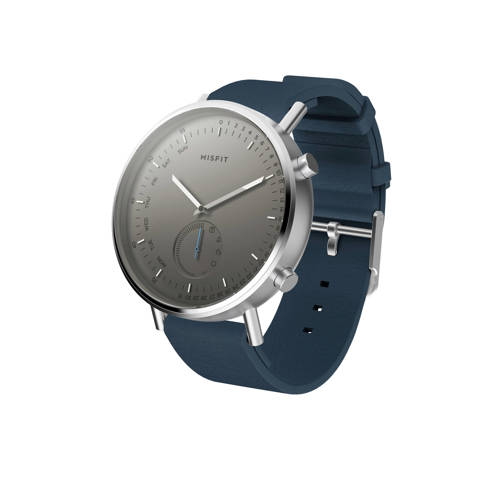 Misfit hybrid smartwatch Command MIS5028 kopen