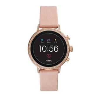 Q Venture Gen 4 smartwatch FTW6015