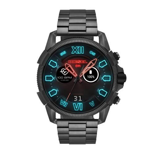 Diesel ON Gen 4 smartwatch DZT2011 kopen