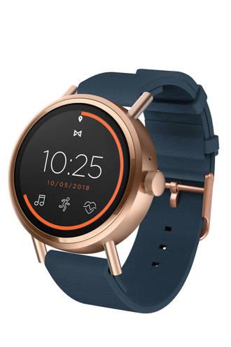 display smartwatch Gen 4  Vapor 2 MIS7101