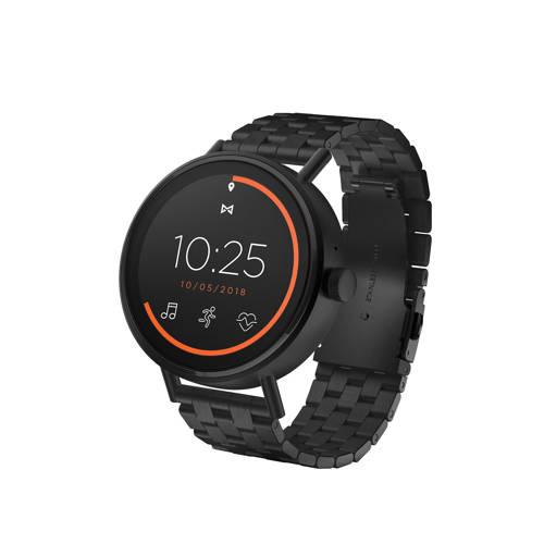 Misfit display smartwatch Gen 4 Vapor 2 MIS7202 kopen