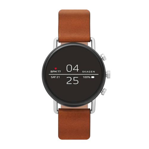 Skagen Connected Falster 2 Gen 4 smartwatch kopen