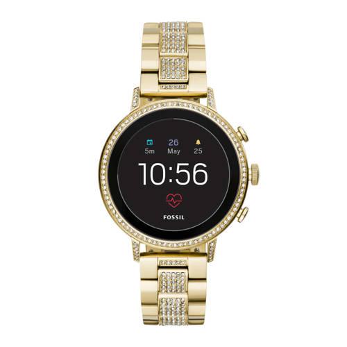 Fossil Q Venture Gen 4 smartwatch FTW6012 kopen