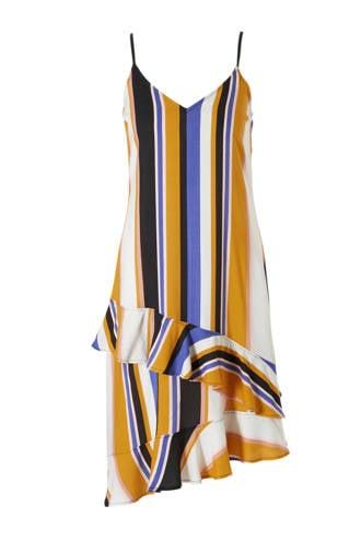 d3b21a8ea35ebc Grote maten dameskleding bij wehkamp - Gratis bezorging vanaf 20.-