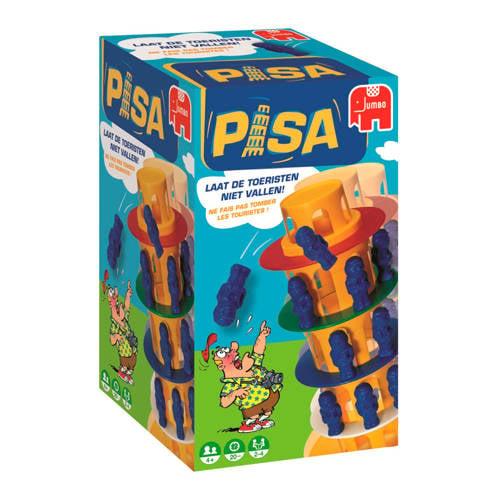 Jumbo Pisa kinderspel kopen