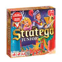 Jumbo Stratego Junior bordspel