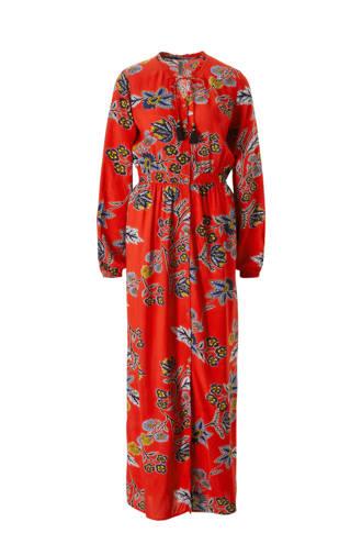 1a8c69d5a53 Maxi jurken bij wehkamp - Gratis bezorging vanaf 20.-
