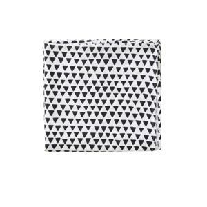 beasty hydrofiele doek XL (140x200)