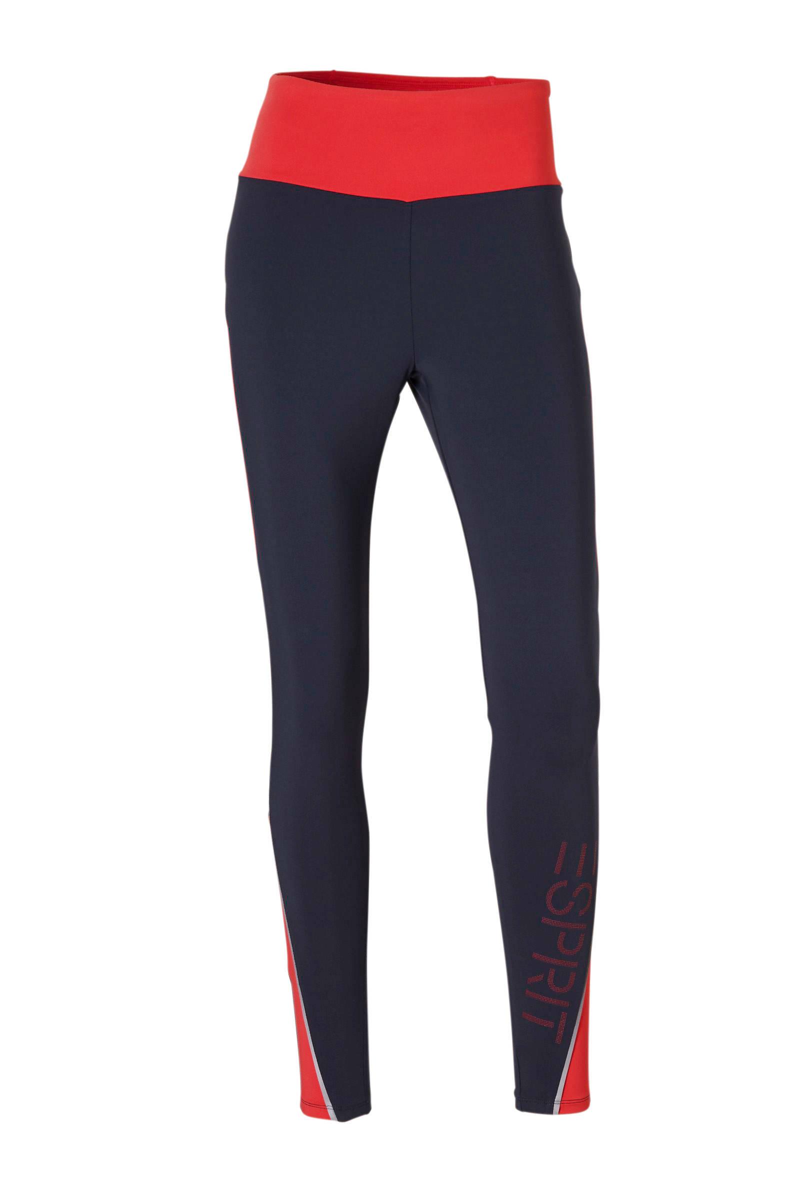 fitness kleding dames sale