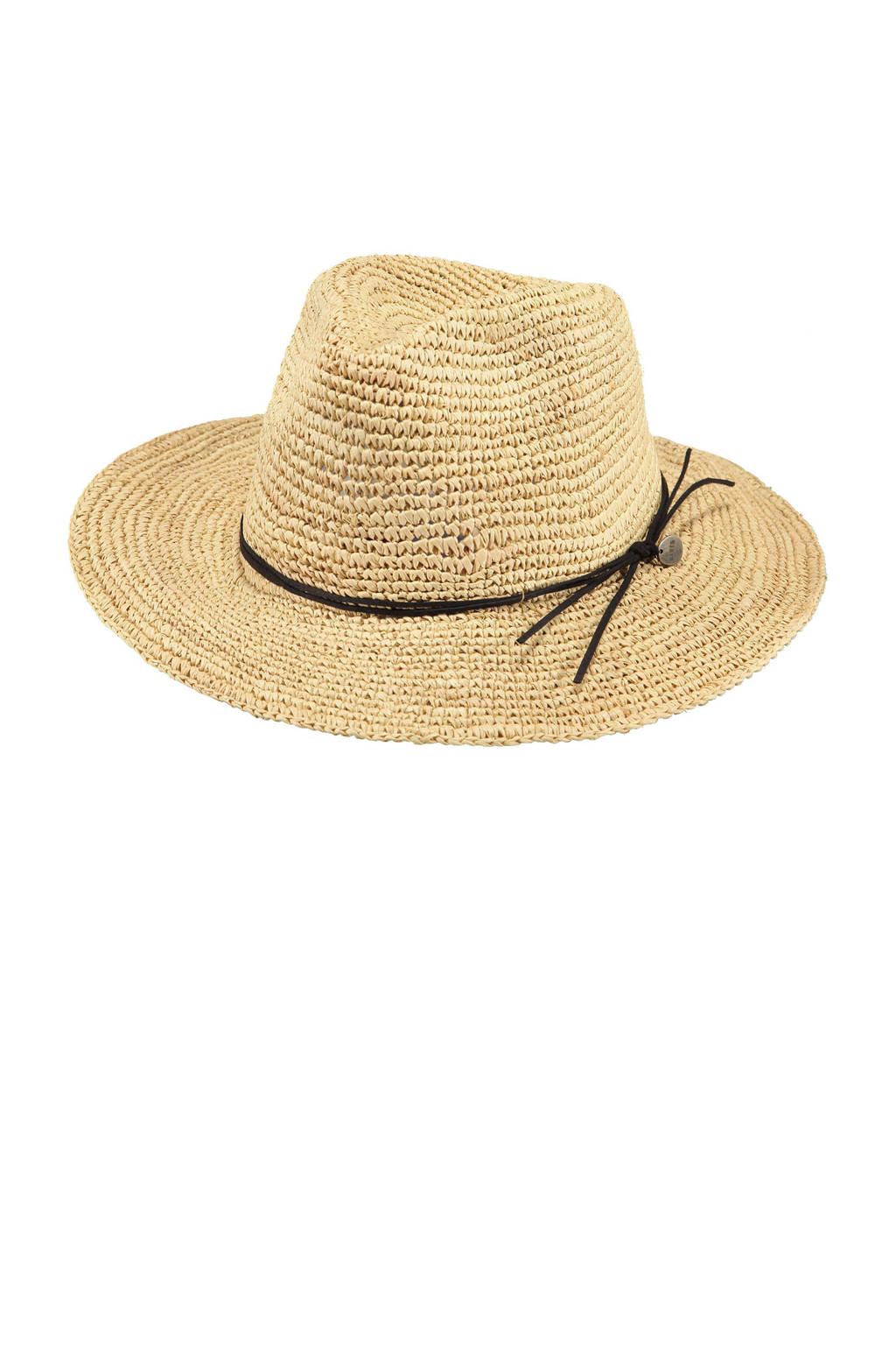 Barts Celery Hat, Naturel