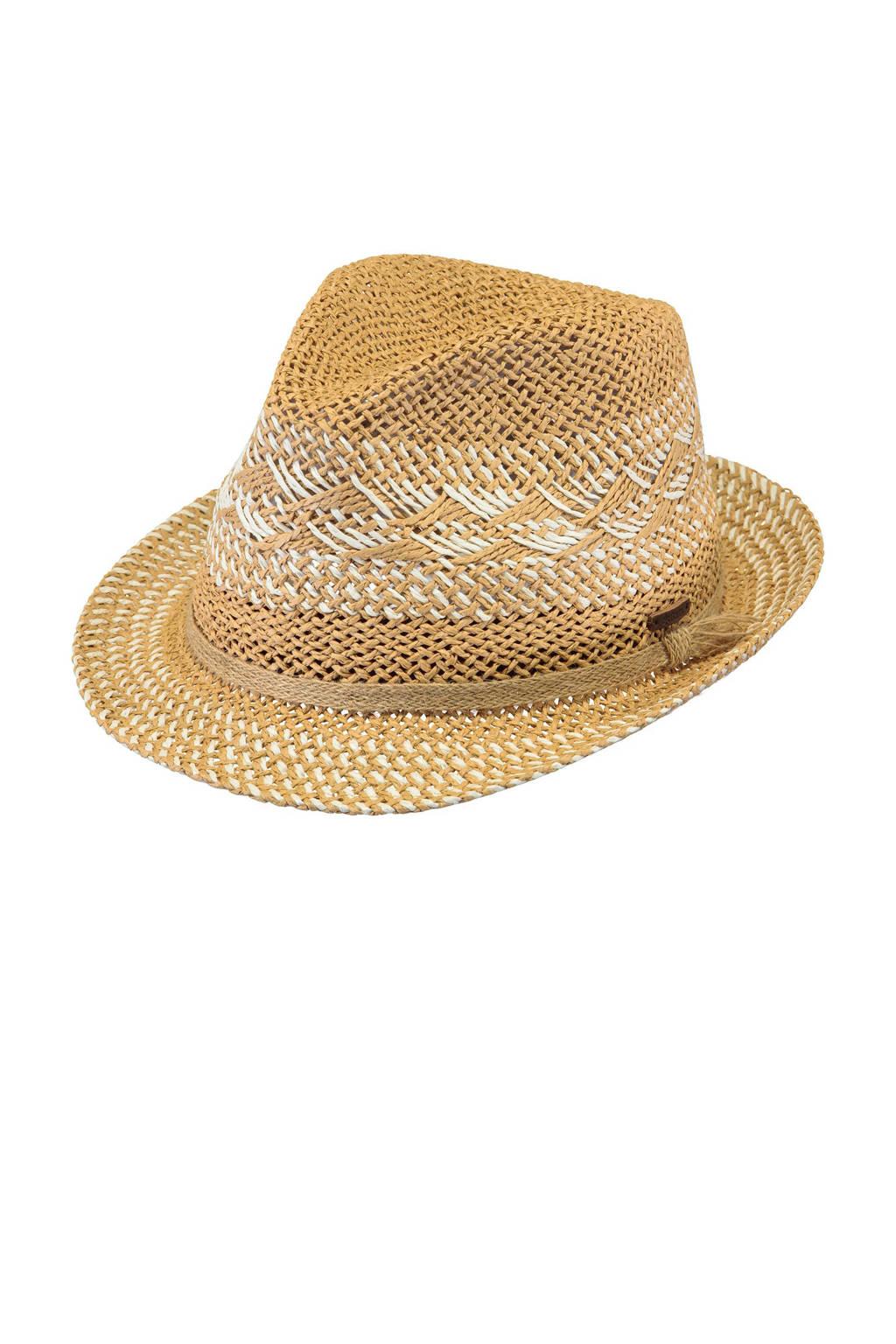 Barts hoed Tarragon Hat, Ecru